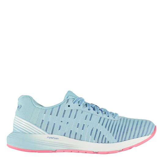 DynaFlyte 3 Ladies Running Shoes