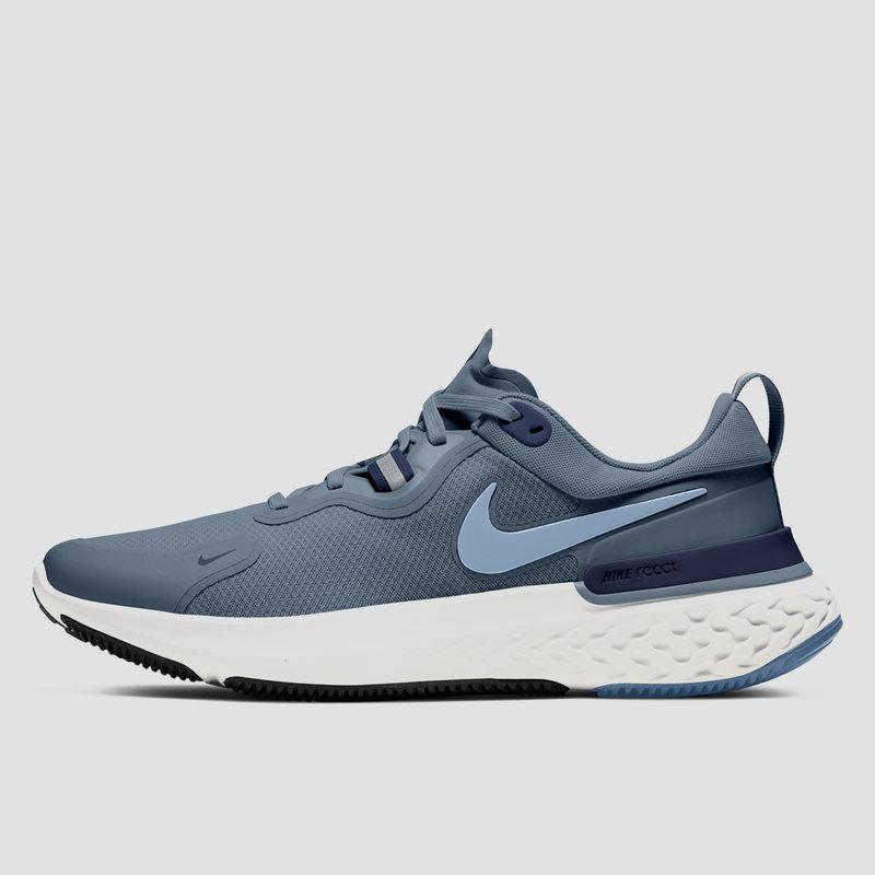 React Miler Mens Running Shoes