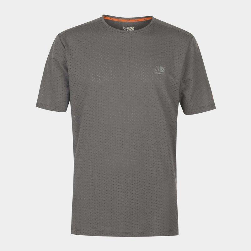 X Lite Rapid T Shirt Mens