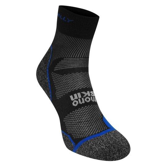 Supreme Anklet Socks Mens