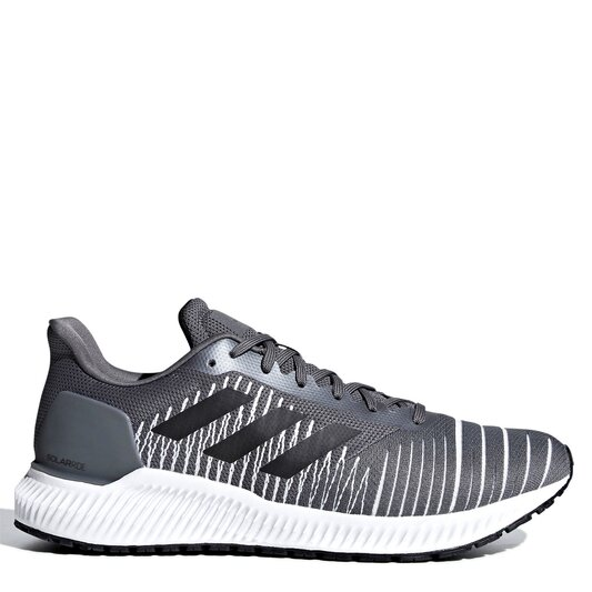 Solar Ride Mens Running Shoes