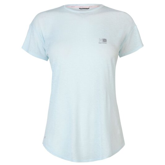 X Excel T Shirt Ladies