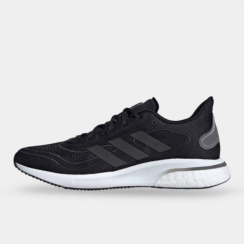 Supernova Running Shoes Mens