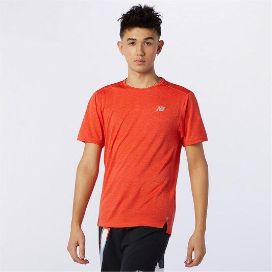 Impact Running T-Shirt Mens