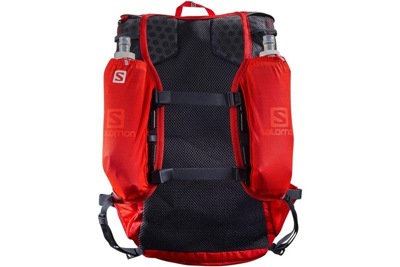 Agile 12 Backpack