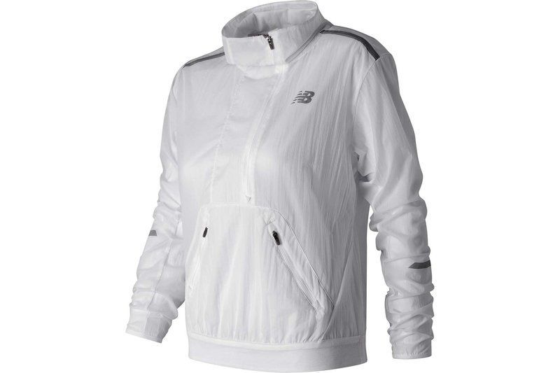 Sprint Anorak Ladies