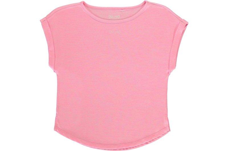 Boyfriend T-Shirt Junior Girls