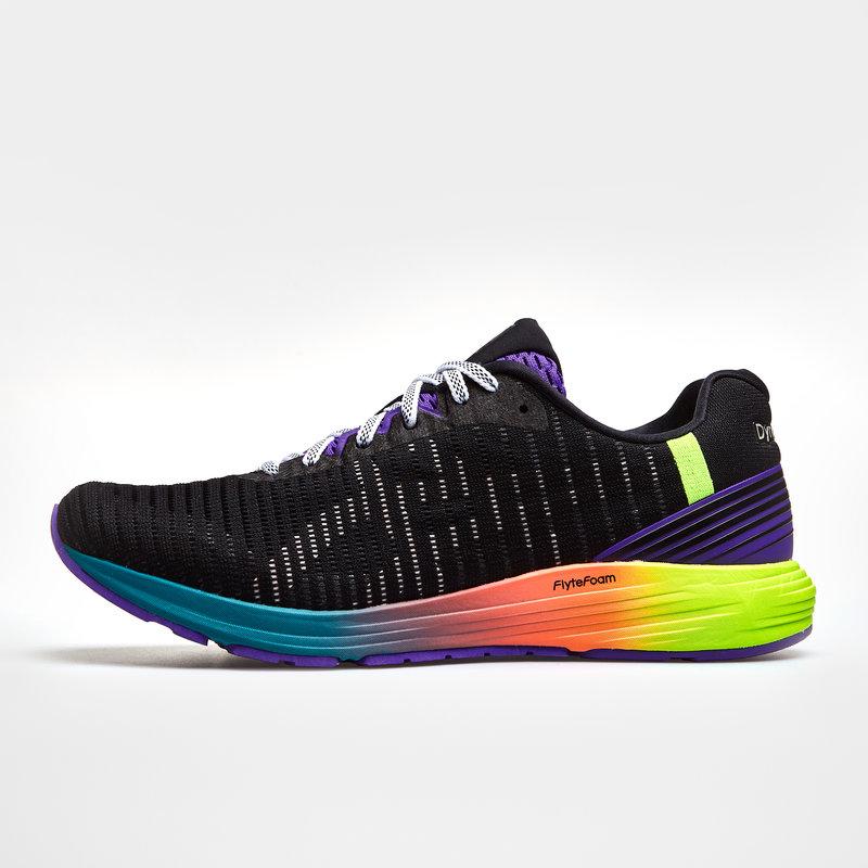 quality design 1fdd5 524f7 Asics Dynaflyte 3 SP Mens Running Shoes, £100.00