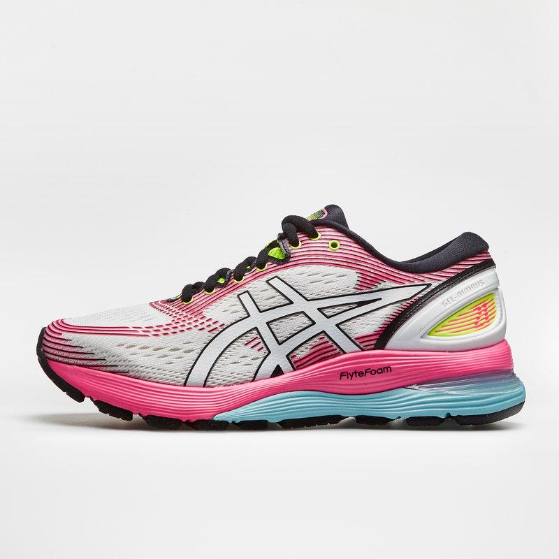 Nimbus 21 SP Ladies Running Shoes