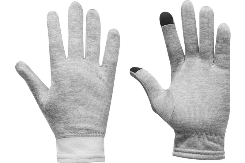 Climawarm Gloves Adults