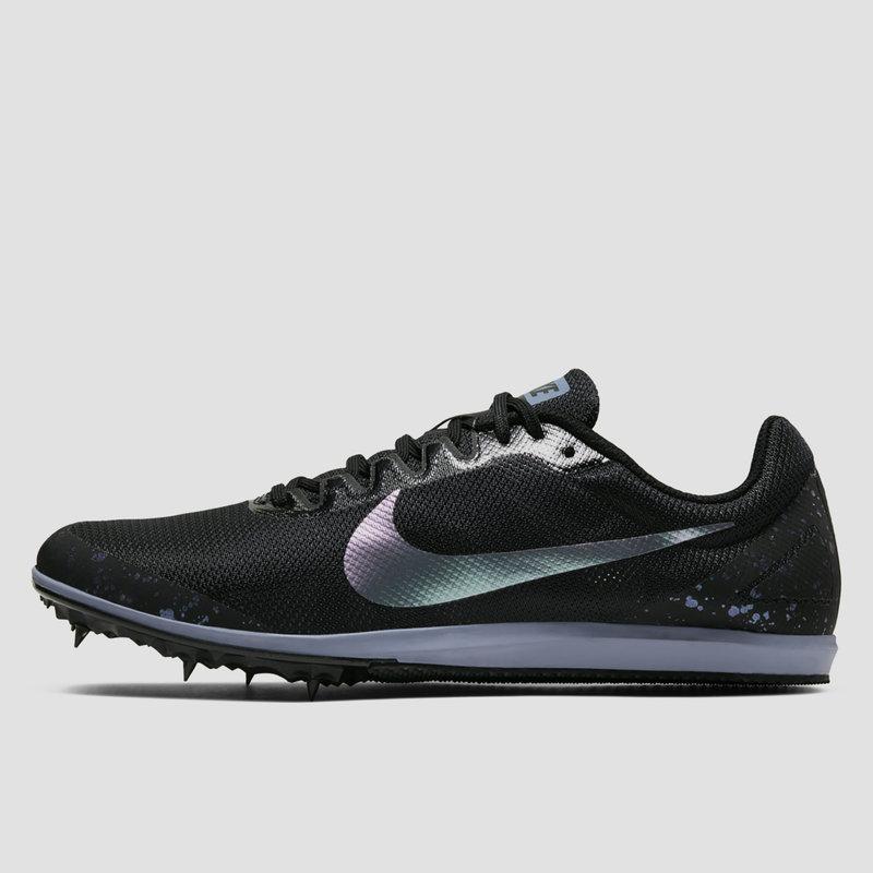 XCS Trail Running Shoes Mens