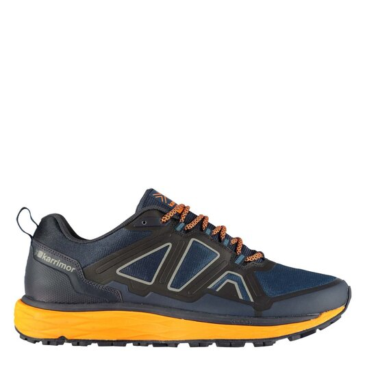 Rapid Trainers Mens