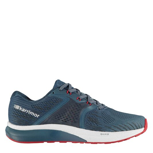Excel 3 Mens Running Shoes