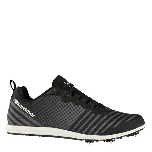 Run Spike Trainers Mens