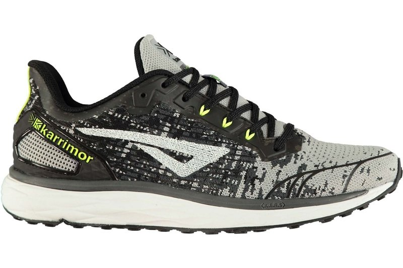 Rapid Support Trainers Mens