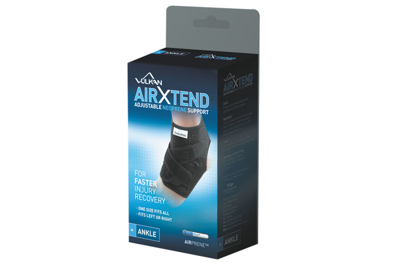 Airxtend Ankle Support