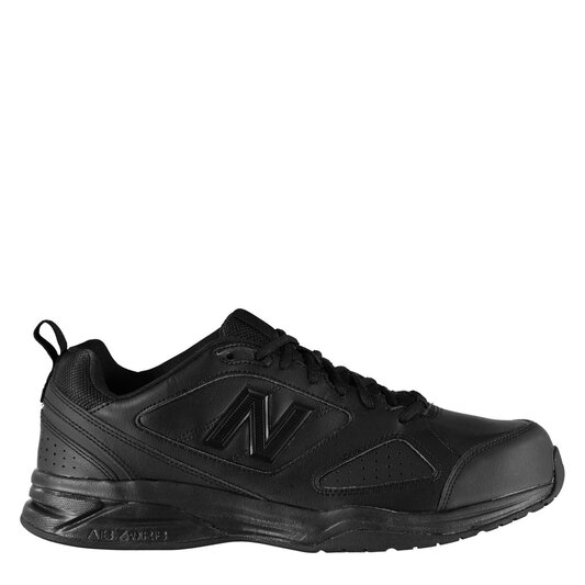 624x4 Mens Indoor Trainers