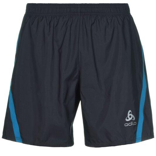 Element Shorts Mens