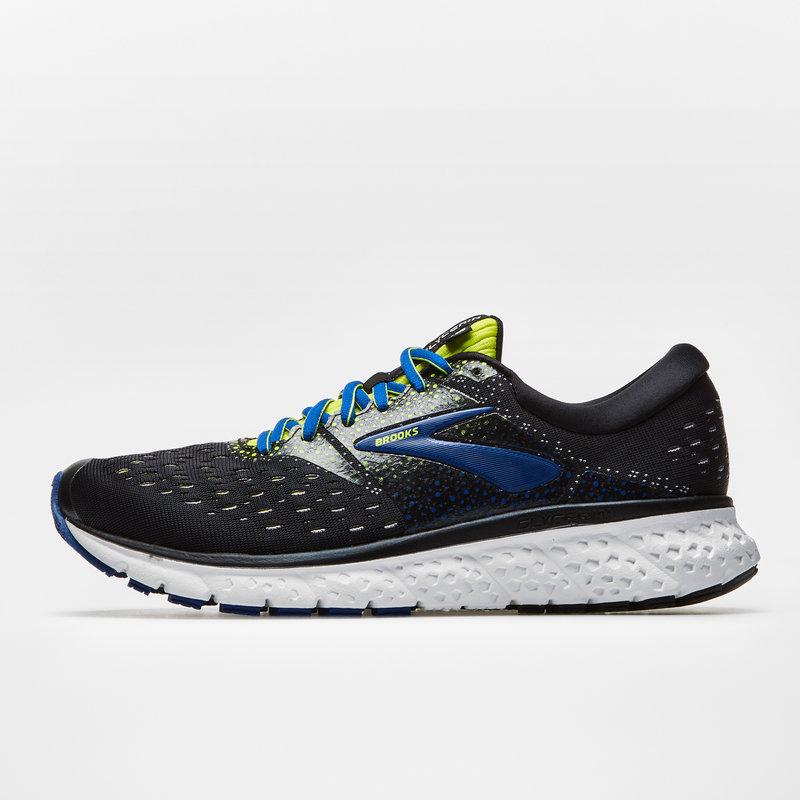 Glycerin 16 Mens Running Shoes