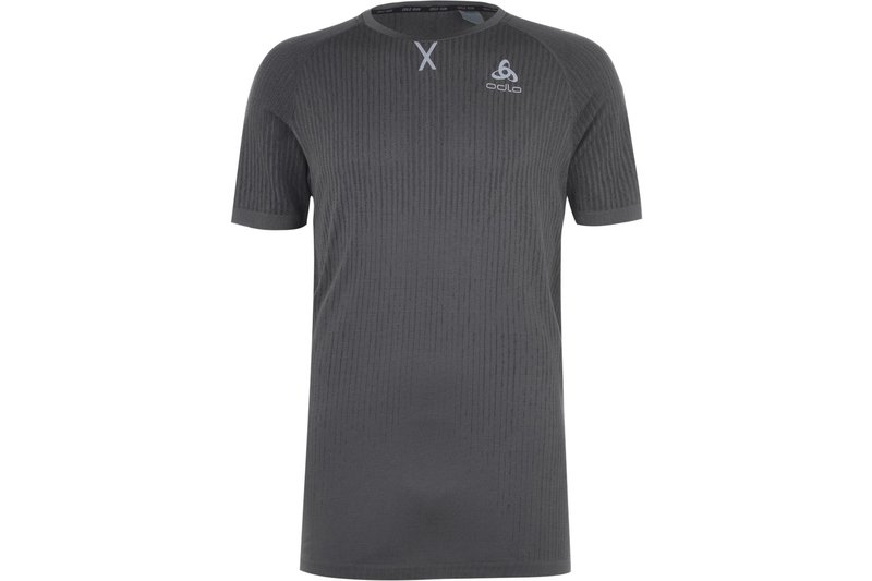 Blackcomb T Shirt Mens