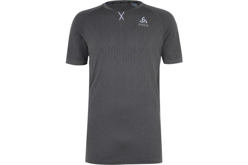 Blackcomb T Shirt Mens