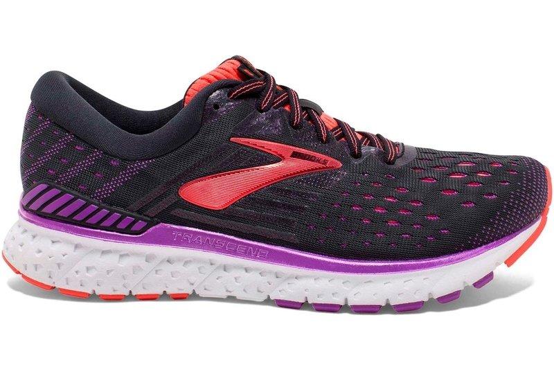 Transcend 6 Ladies Running Shoes