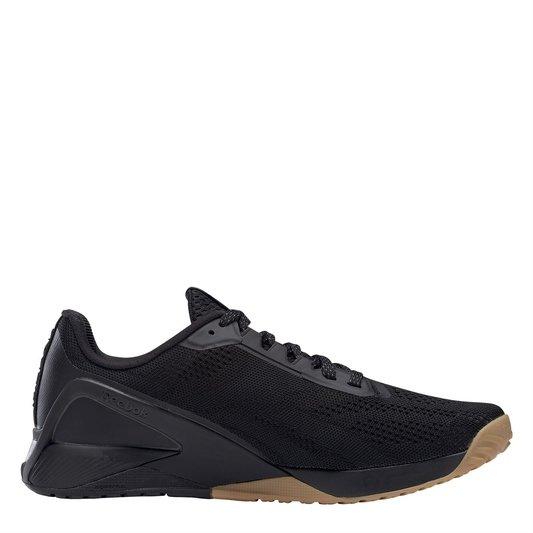 Nano X1 Mens Training Shoes