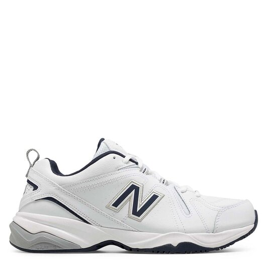 MX608 Trainers Mens