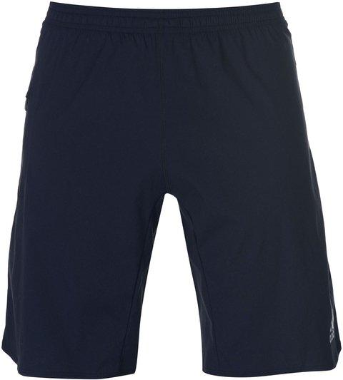 4KRFT Tech Woven Shorts Mens