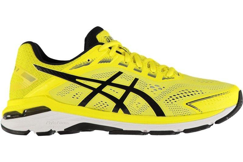 b3959b22 Asics GT 2000 7 Mens Running Shoes, £120.00