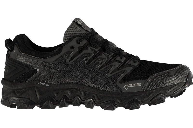 GEL FujiTrabuco 7 GTX Mens Running Shoes