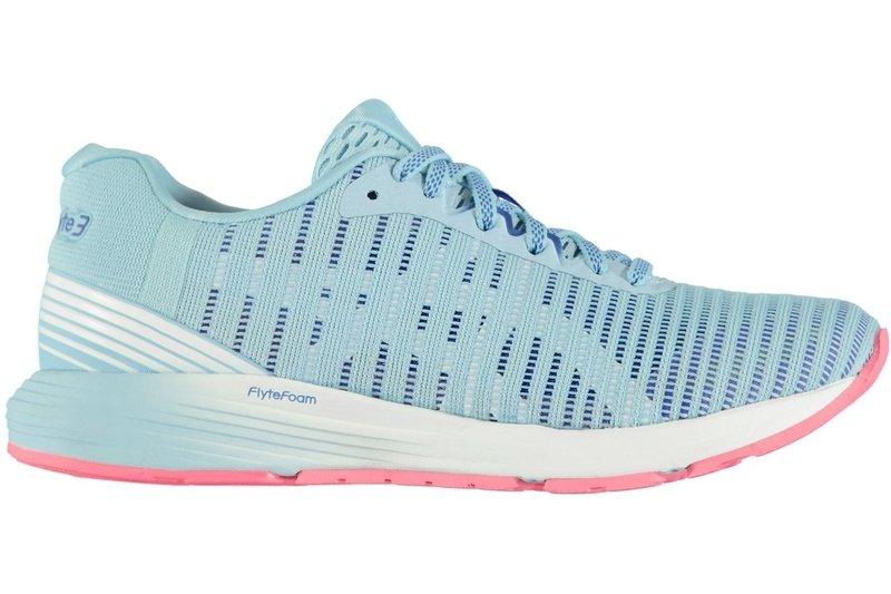 DynaFlyte 3 Ladies Running Shoes