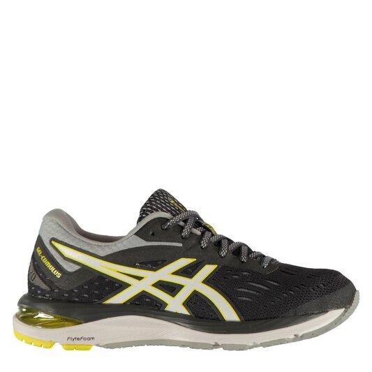 GEL CUMULUS 20 Ladies Running Shoes LD93