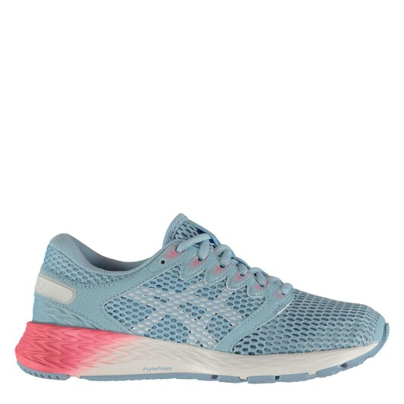 Roadhawk FF 2 Ladies Running Shoes