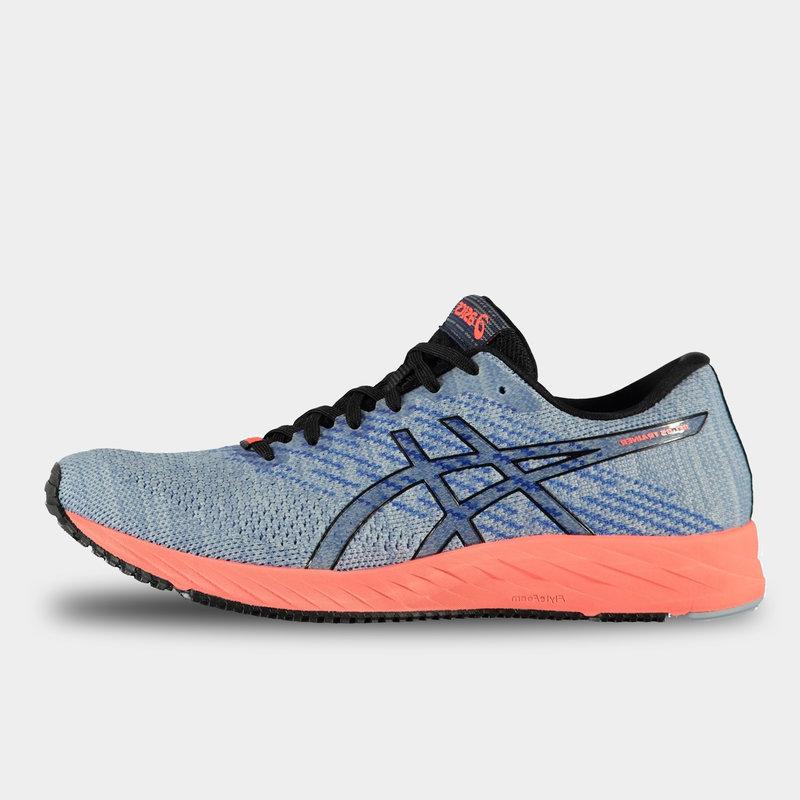 GEL DS Trainer 24 Ladies Running Shoes