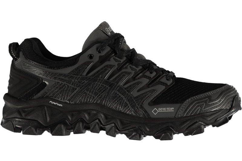 GEL FujiTrabuco 7 GTX Ladies Running Shoes