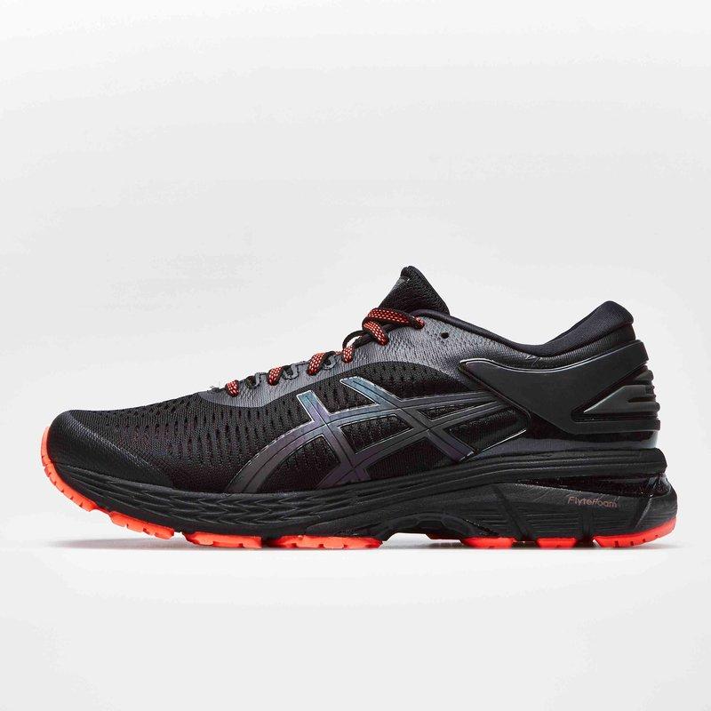 Gel Kayano 25 Lite Show Womens Running Shoes
