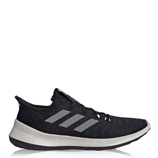 Sensebounce Mens Running Shoes