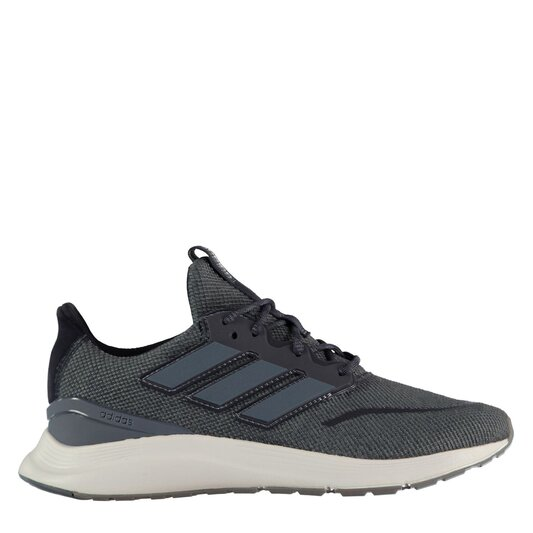 Energy Falcon Mens Running Shoes