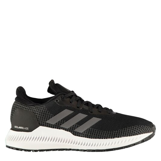 Solar Blaze Running Shoes Womens