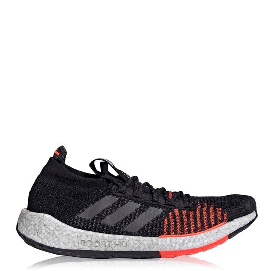PulseBOOST HD Mens Running Shoes