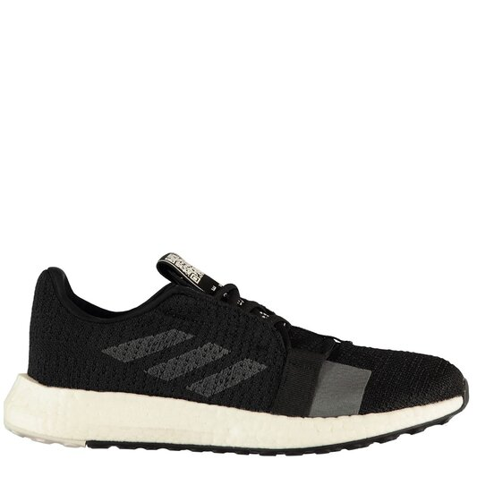 SenseBoost Womens Trainers