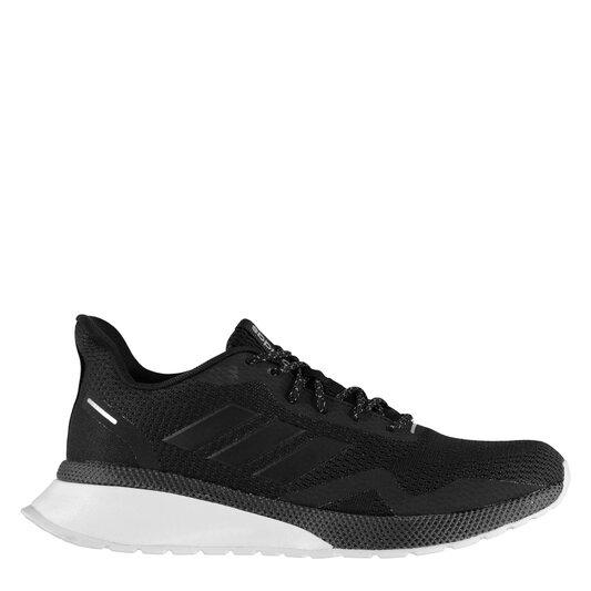 Nova Fuse X Ladies Running Shoes