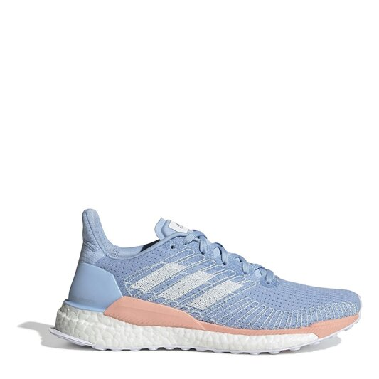 Solar Boost 19 Ladies Running Shoes