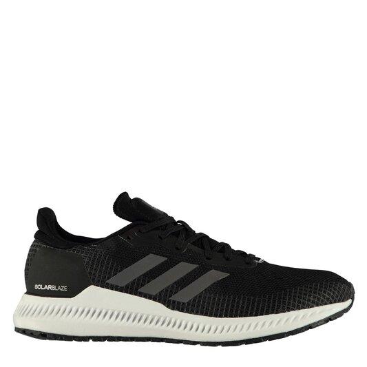 SolarBlaze Mens Running Shoes