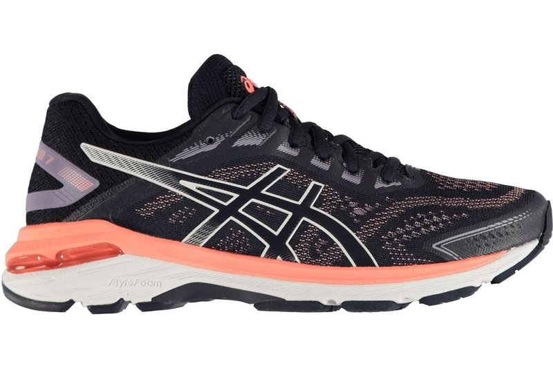 GT 2000 7 Ladies Running Shoes
