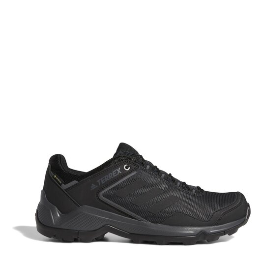 Terrex Eastrail Gore-Tex Hiking Boots