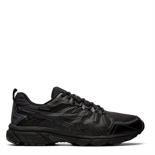 Venture 7 Mens Trail Running Shoes