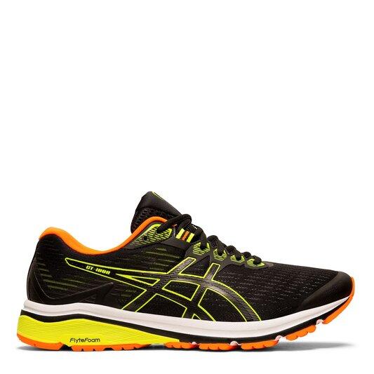 Asics GT 1000 8 AP Mens Running Shoes | USC