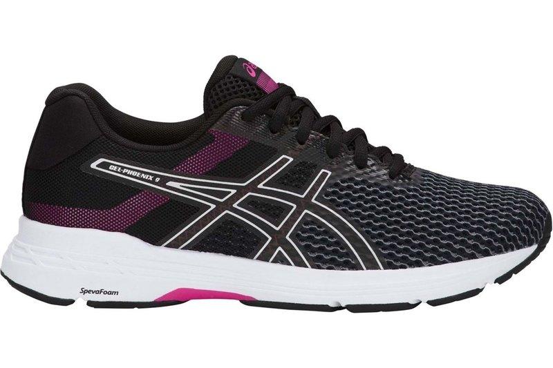 Gel Phoenix 9 Running Shoes